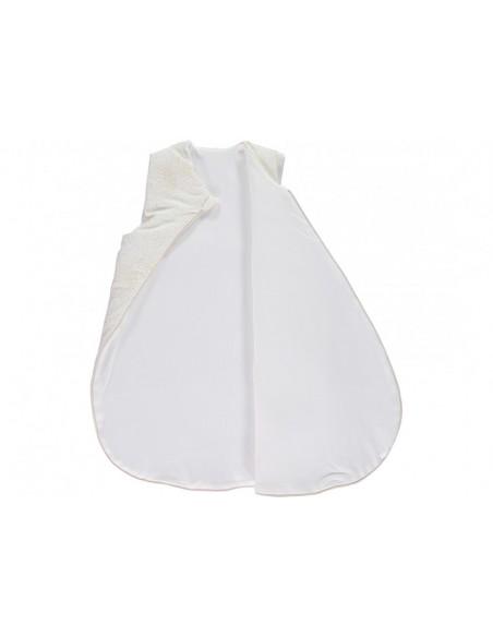 Gigoteuse blanche naissance