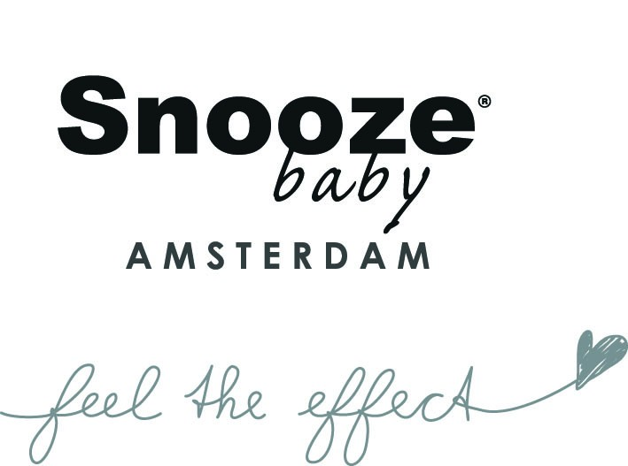 Manufacturer - Snoozebaby