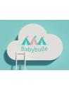 Babybulle