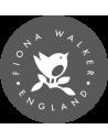 Fiona Walker England